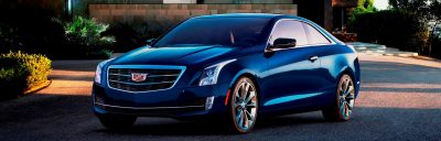 2015 Cadillac ATS Coupe Includes Overboost and 5.6s 0-60 Sprint.. As a 2.0T! 2015 Cadillac ATS Coupe Includes Overboost and 5.6s 0-60 Sprint.. As a 2.0T! 2015 Cadillac ATS Coupe Includes Overboost and 5.6s 0-60 Sprint.. As a 2.0T! 2015 Cadillac ATS Coupe Includes Overboost and 5.6s 0-60 Sprint.. As a 2.0T! 2015 Cadillac ATS Coupe Includes Overboost and 5.6s 0-60 Sprint.. As a 2.0T! 2015 Cadillac ATS Coupe Includes Overboost and 5.6s 0-60 Sprint.. As a 2.0T! 2015 Cadillac ATS Coupe Includes Overboost and 5.6s 0-60 Sprint.. As a 2.0T! 2015 Cadillac ATS Coupe Includes Overboost and 5.6s 0-60 Sprint.. As a 2.0T! 2015 Cadillac ATS Coupe Includes Overboost and 5.6s 0-60 Sprint.. As a 2.0T! 2015 Cadillac ATS Coupe Includes Overboost and 5.6s 0-60 Sprint.. As a 2.0T! 2015 Cadillac ATS Coupe Includes Overboost and 5.6s 0-60 Sprint.. As a 2.0T! 2015 Cadillac ATS Coupe Includes Overboost and 5.6s 0-60 Sprint.. As a 2.0T! 2015 Cadillac ATS Coupe Includes Overboost and 5.6s 0-60 Sprint.. As a 2.0T! 2015 Cadillac ATS Coupe Includes Overboost and 5.6s 0-60 Sprint.. As a 2.0T! 2015 Cadillac ATS Coupe Includes Overboost and 5.6s 0-60 Sprint.. As a 2.0T! 2015 Cadillac ATS Coupe Includes Overboost and 5.6s 0-60 Sprint.. As a 2.0T! 2015 Cadillac ATS Coupe Includes Overboost and 5.6s 0-60 Sprint.. As a 2.0T! 2015 Cadillac ATS Coupe Includes Overboost and 5.6s 0-60 Sprint.. As a 2.0T! 2015 Cadillac ATS Coupe Includes Overboost and 5.6s 0-60 Sprint.. As a 2.0T! 2015 Cadillac ATS Coupe Includes Overboost and 5.6s 0-60 Sprint.. As a 2.0T! 2015 Cadillac ATS Coupe Includes Overboost and 5.6s 0-60 Sprint.. As a 2.0T! 2015 Cadillac ATS Coupe Includes Overboost and 5.6s 0-60 Sprint.. As a 2.0T! 2015 Cadillac ATS Coupe Includes Overboost and 5.6s 0-60 Sprint.. As a 2.0T! 2015 Cadillac ATS Coupe Includes Overboost and 5.6s 0-60 Sprint.. As a 2.0T! 2015 Cadillac ATS Coupe Includes Overboost and 5.6s 0-60 Sprint.. As a 2.0T! 2015 Cadillac ATS Coupe Includes Overboost and 5.6s 0-60 Sprint.. As a 2.0T! 2015 Cadillac ATS Coupe Includes Overboost and 5.6s 0-60 Sprint.. As a 2.0T! 2015 Cadillac ATS Coupe Includes Overboost and 5.6s 0-60 Sprint.. As a 2.0T! 2015 Cadillac ATS Coupe Includes Overboost and 5.6s 0-60 Sprint.. As a 2.0T! 2015 Cadillac ATS Coupe Includes Overboost and 5.6s 0-60 Sprint.. As a 2.0T! 2015 Cadillac ATS Coupe Includes Overboost and 5.6s 0-60 Sprint.. As a 2.0T! 2015 Cadillac ATS Coupe Includes Overboost and 5.6s 0-60 Sprint.. As a 2.0T! 2015 Cadillac ATS Coupe Includes Overboost and 5.6s 0-60 Sprint.. As a 2.0T! 2015 Cadillac ATS Coupe Includes Overboost and 5.6s 0-60 Sprint.. As a 2.0T! 2015 Cadillac ATS Coupe Includes Overboost and 5.6s 0-60 Sprint.. As a 2.0T! 2015 Cadillac ATS Coupe Includes Overboost and 5.6s 0-60 Sprint.. As a 2.0T! 2015 Cadillac ATS Coupe Includes Overboost and 5.6s 0-60 Sprint.. As a 2.0T! 2015 Cadillac ATS Coupe Includes Overboost and 5.6s 0-60 Sprint.. As a 2.0T!