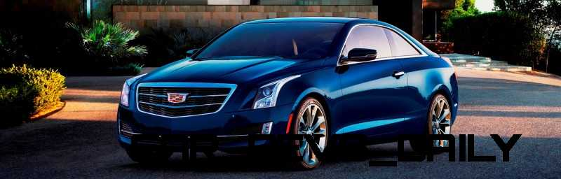 2015 Cadillac ATS Coupe Includes Overboost and 5.6s 0-60 Sprint.. As a 2.0T! 2015 Cadillac ATS Coupe Includes Overboost and 5.6s 0-60 Sprint.. As a 2.0T! 2015 Cadillac ATS Coupe Includes Overboost and 5.6s 0-60 Sprint.. As a 2.0T! 2015 Cadillac ATS Coupe Includes Overboost and 5.6s 0-60 Sprint.. As a 2.0T! 2015 Cadillac ATS Coupe Includes Overboost and 5.6s 0-60 Sprint.. As a 2.0T! 2015 Cadillac ATS Coupe Includes Overboost and 5.6s 0-60 Sprint.. As a 2.0T! 2015 Cadillac ATS Coupe Includes Overboost and 5.6s 0-60 Sprint.. As a 2.0T! 2015 Cadillac ATS Coupe Includes Overboost and 5.6s 0-60 Sprint.. As a 2.0T! 2015 Cadillac ATS Coupe Includes Overboost and 5.6s 0-60 Sprint.. As a 2.0T! 2015 Cadillac ATS Coupe Includes Overboost and 5.6s 0-60 Sprint.. As a 2.0T! 2015 Cadillac ATS Coupe Includes Overboost and 5.6s 0-60 Sprint.. As a 2.0T! 2015 Cadillac ATS Coupe Includes Overboost and 5.6s 0-60 Sprint.. As a 2.0T!