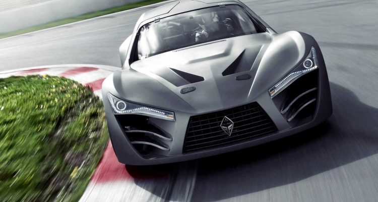 2015 FELINO cB7 Official Debut - High-Res Images 13