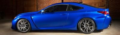 2015_Lexus_RC_F_003
