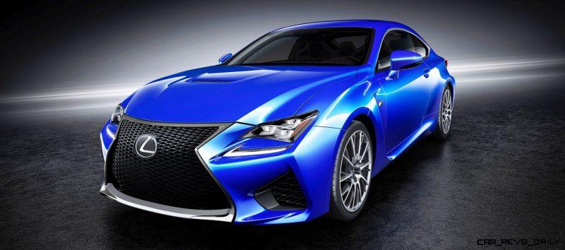 2015_Lexus_RC_F_007