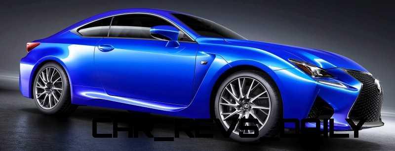 2015_Lexus_RC_F_009