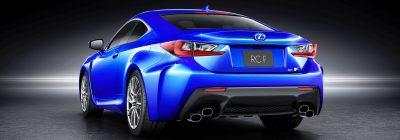 2015_Lexus_RC_F_010