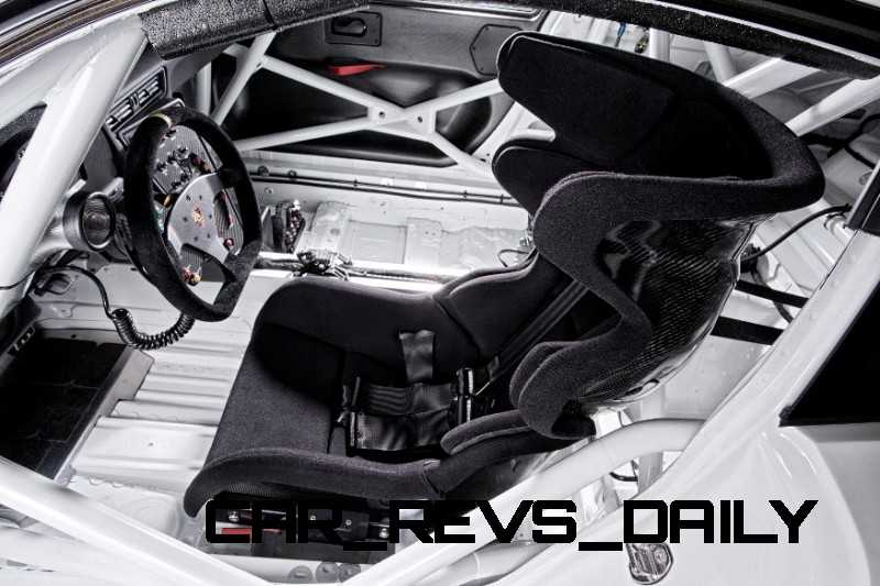 2014 porsche 911 racers compared 991 rsr vs 991 gt3 cup vs 997 gt3 r. Black Bedroom Furniture Sets. Home Design Ideas