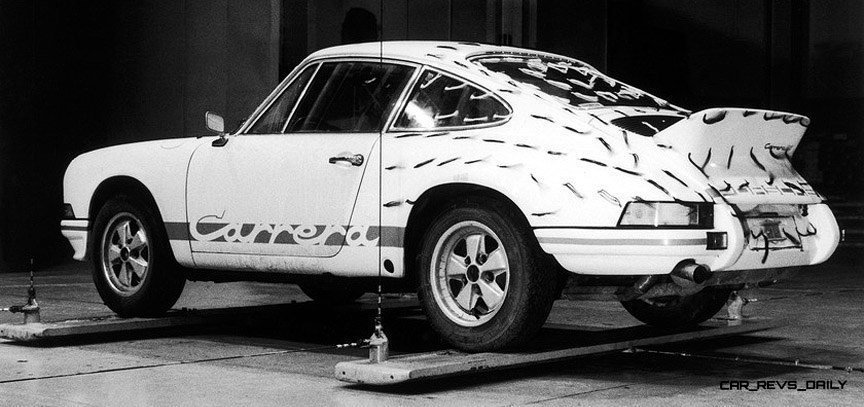 911rs73-windtunnel-copyright-porsche
