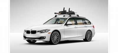 BMW 328d and 328i Sport Wagons BuildYourOwn 43