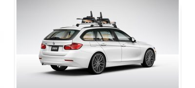BMW 328d and 328i Sport Wagons BuildYourOwn 44