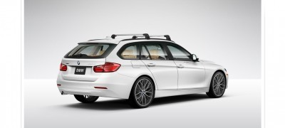 BMW 328d and 328i Sport Wagons BuildYourOwn 46