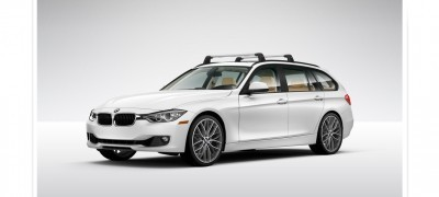 BMW 328d and 328i Sport Wagons BuildYourOwn 47
