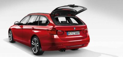 BMW 328d and 328i Sport Wagons BuildYourOwn 53