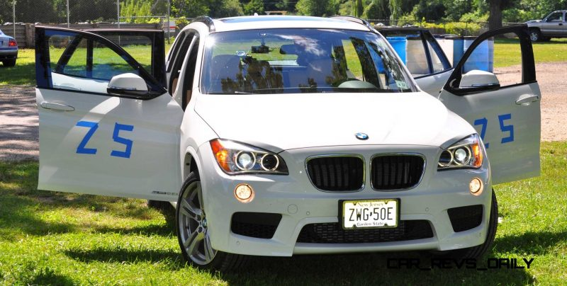 BMW-X1-sDrive28i-M-Sport-Alpine-White-in-60-High-Res-Photos25