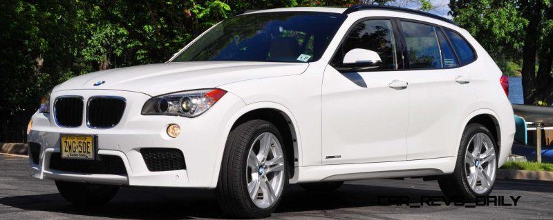 BMW-X1-sDrive28i-M-Sport-Alpine-White-in-60-High-Res-Photos39