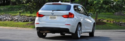 BMW-X1-sDrive28i-M-Sport-Alpine-White-in-60-High-Res-Photos44
