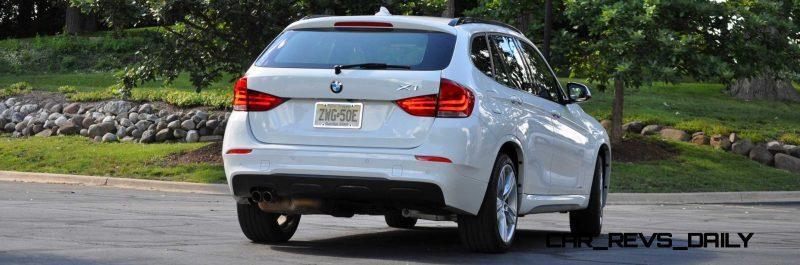 BMW-X1-sDrive28i-M-Sport-Alpine-White-in-60-High-Res-Photos44