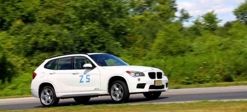 Best Day Ever -  BMW X1 M Sport - 77 Action Photos 35
