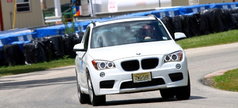Best Day Ever -  BMW X1 M Sport - 77 Action Photos 55