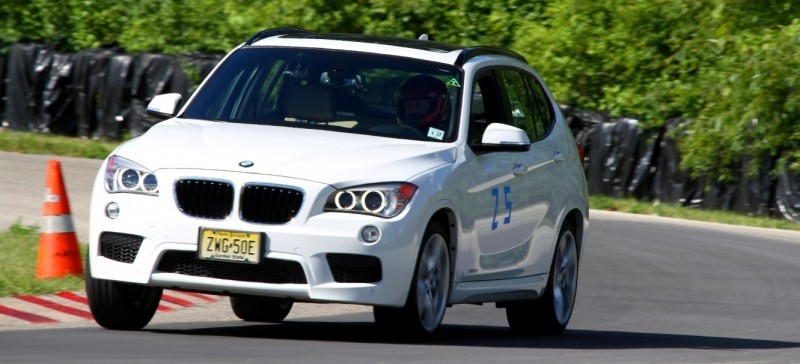 Best Day Ever -  BMW X1 M Sport - 77 Action Photos 9