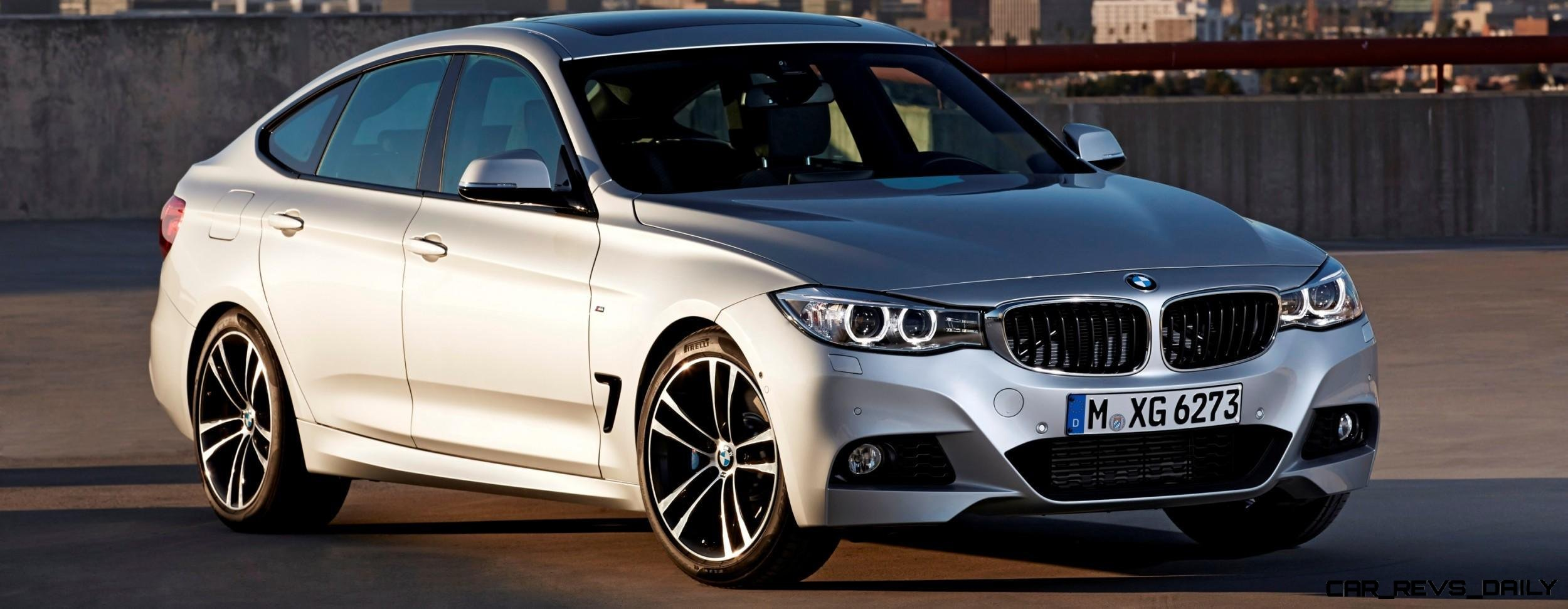 best of awards 2014 bmw 335i gt m sport 1000 miles at 100mph in one day. Black Bedroom Furniture Sets. Home Design Ideas