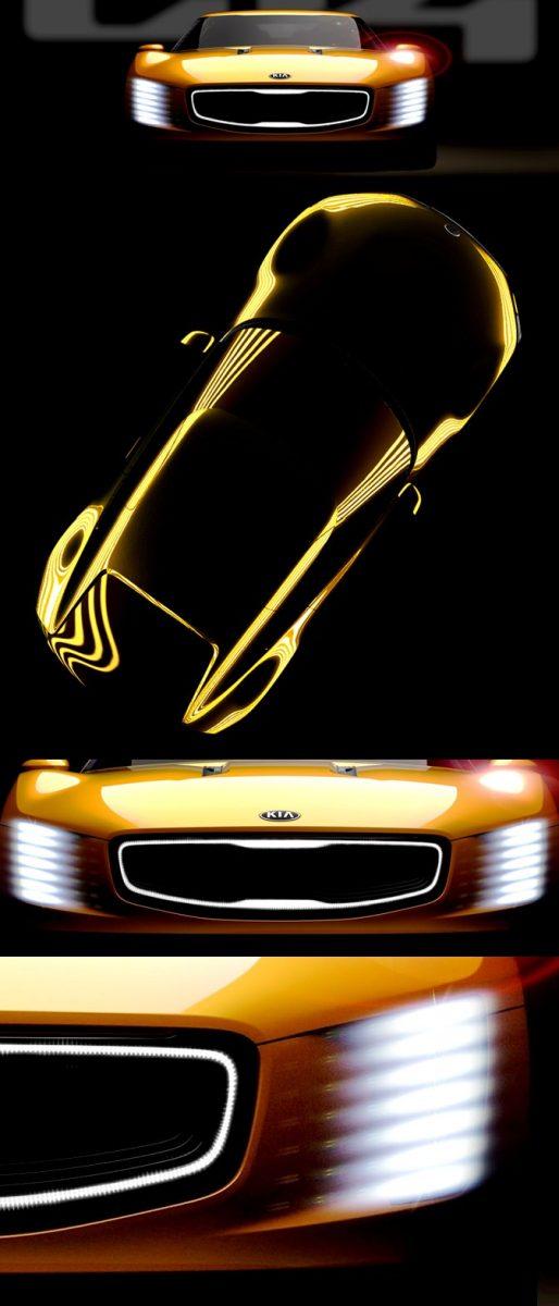 CarRevsDaily KIA GT4 Stinger-vert