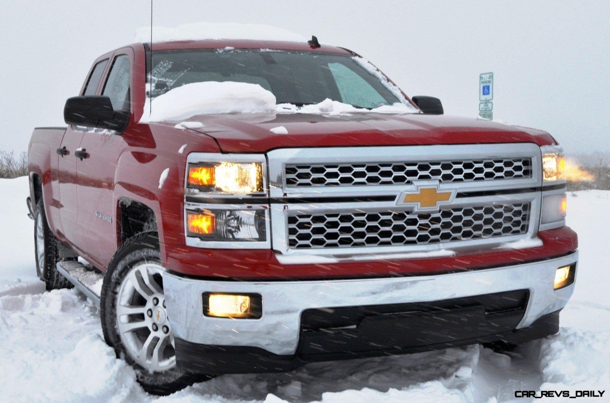 CarRevsDaily-Snowy-Test-Pho