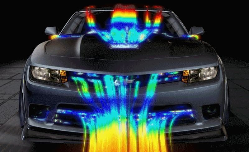 CarRevsDaily.com-2014-Camaro-Z28-Aero-Animated-GIF