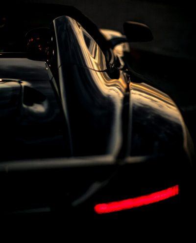 ©McLarenAutomotive www