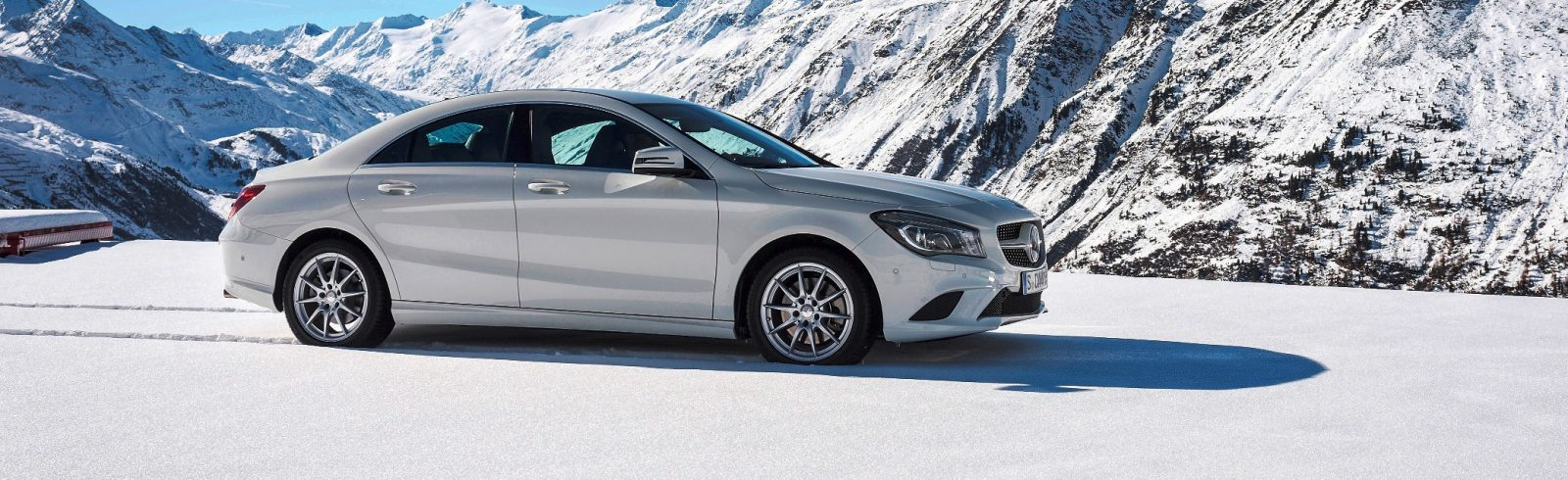 Race start video 2014 cla45 amg shows impressive launch for 2013 mercedes benz cla250 4matic