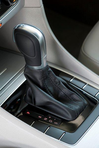 2012 Volkswagen Passat 3