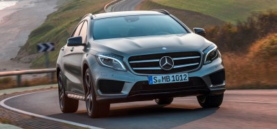 Production-Spec 2015 GLA45 AMG Looking Gorgeous Without Concept Stickers Production-Spec 2015 GLA45 AMG Looking Gorgeous Without Concept Stickers Production-Spec 2015 GLA45 AMG Looking Gorgeous Without Concept Stickers Production-Spec 2015 GLA45 AMG Looking Gorgeous Without Concept Stickers Production-Spec 2015 GLA45 AMG Looking Gorgeous Without Concept Stickers Production-Spec 2015 GLA45 AMG Looking Gorgeous Without Concept Stickers Production-Spec 2015 GLA45 AMG Looking Gorgeous Without Concept Stickers Production-Spec 2015 GLA45 AMG Looking Gorgeous Without Concept Stickers Production-Spec 2015 GLA45 AMG Looking Gorgeous Without Concept Stickers Production-Spec 2015 GLA45 AMG Looking Gorgeous Without Concept Stickers Production-Spec 2015 GLA45 AMG Looking Gorgeous Without Concept Stickers Production-Spec 2015 GLA45 AMG Looking Gorgeous Without Concept Stickers Production-Spec 2015 GLA45 AMG Looking Gorgeous Without Concept Stickers Production-Spec 2015 GLA45 AMG Looking Gorgeous Without Concept Stickers Production-Spec 2015 GLA45 AMG Looking Gorgeous Without Concept Stickers Production-Spec 2015 GLA45 AMG Looking Gorgeous Without Concept Stickers Production-Spec 2015 GLA45 AMG Looking Gorgeous Without Concept Stickers Production-Spec 2015 GLA45 AMG Looking Gorgeous Without Concept Stickers Production-Spec 2015 GLA45 AMG Looking Gorgeous Without Concept Stickers Production-Spec 2015 GLA45 AMG Looking Gorgeous Without Concept Stickers