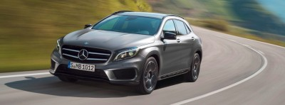 Production-Spec 2015 GLA45 AMG Looking Gorgeous Without Concept Stickers Production-Spec 2015 GLA45 AMG Looking Gorgeous Without Concept Stickers Production-Spec 2015 GLA45 AMG Looking Gorgeous Without Concept Stickers Production-Spec 2015 GLA45 AMG Looking Gorgeous Without Concept Stickers Production-Spec 2015 GLA45 AMG Looking Gorgeous Without Concept Stickers Production-Spec 2015 GLA45 AMG Looking Gorgeous Without Concept Stickers Production-Spec 2015 GLA45 AMG Looking Gorgeous Without Concept Stickers Production-Spec 2015 GLA45 AMG Looking Gorgeous Without Concept Stickers Production-Spec 2015 GLA45 AMG Looking Gorgeous Without Concept Stickers Production-Spec 2015 GLA45 AMG Looking Gorgeous Without Concept Stickers Production-Spec 2015 GLA45 AMG Looking Gorgeous Without Concept Stickers Production-Spec 2015 GLA45 AMG Looking Gorgeous Without Concept Stickers Production-Spec 2015 GLA45 AMG Looking Gorgeous Without Concept Stickers Production-Spec 2015 GLA45 AMG Looking Gorgeous Without Concept Stickers Production-Spec 2015 GLA45 AMG Looking Gorgeous Without Concept Stickers Production-Spec 2015 GLA45 AMG Looking Gorgeous Without Concept Stickers Production-Spec 2015 GLA45 AMG Looking Gorgeous Without Concept Stickers Production-Spec 2015 GLA45 AMG Looking Gorgeous Without Concept Stickers Production-Spec 2015 GLA45 AMG Looking Gorgeous Without Concept Stickers Production-Spec 2015 GLA45 AMG Looking Gorgeous Without Concept Stickers Production-Spec 2015 GLA45 AMG Looking Gorgeous Without Concept Stickers