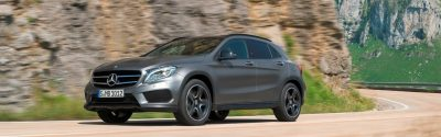 Production-Spec 2015 GLA45 AMG Looking Gorgeous Without Concept Stickers Production-Spec 2015 GLA45 AMG Looking Gorgeous Without Concept Stickers Production-Spec 2015 GLA45 AMG Looking Gorgeous Without Concept Stickers Production-Spec 2015 GLA45 AMG Looking Gorgeous Without Concept Stickers Production-Spec 2015 GLA45 AMG Looking Gorgeous Without Concept Stickers Production-Spec 2015 GLA45 AMG Looking Gorgeous Without Concept Stickers Production-Spec 2015 GLA45 AMG Looking Gorgeous Without Concept Stickers Production-Spec 2015 GLA45 AMG Looking Gorgeous Without Concept Stickers Production-Spec 2015 GLA45 AMG Looking Gorgeous Without Concept Stickers Production-Spec 2015 GLA45 AMG Looking Gorgeous Without Concept Stickers Production-Spec 2015 GLA45 AMG Looking Gorgeous Without Concept Stickers Production-Spec 2015 GLA45 AMG Looking Gorgeous Without Concept Stickers Production-Spec 2015 GLA45 AMG Looking Gorgeous Without Concept Stickers Production-Spec 2015 GLA45 AMG Looking Gorgeous Without Concept Stickers Production-Spec 2015 GLA45 AMG Looking Gorgeous Without Concept Stickers Production-Spec 2015 GLA45 AMG Looking Gorgeous Without Concept Stickers Production-Spec 2015 GLA45 AMG Looking Gorgeous Without Concept Stickers Production-Spec 2015 GLA45 AMG Looking Gorgeous Without Concept Stickers Production-Spec 2015 GLA45 AMG Looking Gorgeous Without Concept Stickers Production-Spec 2015 GLA45 AMG Looking Gorgeous Without Concept Stickers Production-Spec 2015 GLA45 AMG Looking Gorgeous Without Concept Stickers Production-Spec 2015 GLA45 AMG Looking Gorgeous Without Concept Stickers Production-Spec 2015 GLA45 AMG Looking Gorgeous Without Concept Stickers