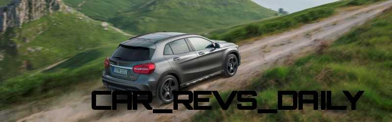 Production-Spec 2015 GLA45 AMG Looking Gorgeous Without Concept Stickers Production-Spec 2015 GLA45 AMG Looking Gorgeous Without Concept Stickers Production-Spec 2015 GLA45 AMG Looking Gorgeous Without Concept Stickers Production-Spec 2015 GLA45 AMG Looking Gorgeous Without Concept Stickers Production-Spec 2015 GLA45 AMG Looking Gorgeous Without Concept Stickers Production-Spec 2015 GLA45 AMG Looking Gorgeous Without Concept Stickers Production-Spec 2015 GLA45 AMG Looking Gorgeous Without Concept Stickers Production-Spec 2015 GLA45 AMG Looking Gorgeous Without Concept Stickers Production-Spec 2015 GLA45 AMG Looking Gorgeous Without Concept Stickers Production-Spec 2015 GLA45 AMG Looking Gorgeous Without Concept Stickers Production-Spec 2015 GLA45 AMG Looking Gorgeous Without Concept Stickers Production-Spec 2015 GLA45 AMG Looking Gorgeous Without Concept Stickers Production-Spec 2015 GLA45 AMG Looking Gorgeous Without Concept Stickers Production-Spec 2015 GLA45 AMG Looking Gorgeous Without Concept Stickers Production-Spec 2015 GLA45 AMG Looking Gorgeous Without Concept Stickers Production-Spec 2015 GLA45 AMG Looking Gorgeous Without Concept Stickers Production-Spec 2015 GLA45 AMG Looking Gorgeous Without Concept Stickers Production-Spec 2015 GLA45 AMG Looking Gorgeous Without Concept Stickers Production-Spec 2015 GLA45 AMG Looking Gorgeous Without Concept Stickers Production-Spec 2015 GLA45 AMG Looking Gorgeous Without Concept Stickers Production-Spec 2015 GLA45 AMG Looking Gorgeous Without Concept Stickers Production-Spec 2015 GLA45 AMG Looking Gorgeous Without Concept Stickers Production-Spec 2015 GLA45 AMG Looking Gorgeous Without Concept Stickers Production-Spec 2015 GLA45 AMG Looking Gorgeous Without Concept Stickers Production-Spec 2015 GLA45 AMG Looking Gorgeous Without Concept Stickers Production-Spec 2015 GLA45 AMG Looking Gorgeous Without Concept Stickers Production-Spec 2015 GLA45 AMG Looking Gorgeous Without Concept Stickers Production-Spec 2015 GLA45 AMG Looking Gorgeous Without Concept Stickers Production-Spec 2015 GLA45 AMG Looking Gorgeous Without Concept Stickers Production-Spec 2015 GLA45 AMG Looking Gorgeous Without Concept Stickers Production-Spec 2015 GLA45 AMG Looking Gorgeous Without Concept Stickers Production-Spec 2015 GLA45 AMG Looking Gorgeous Without Concept Stickers Production-Spec 2015 GLA45 AMG Looking Gorgeous Without Concept Stickers Production-Spec 2015 GLA45 AMG Looking Gorgeous Without Concept Stickers Production-Spec 2015 GLA45 AMG Looking Gorgeous Without Concept Stickers Production-Spec 2015 GLA45 AMG Looking Gorgeous Without Concept Stickers Production-Spec 2015 GLA45 AMG Looking Gorgeous Without Concept Stickers Production-Spec 2015 GLA45 AMG Looking Gorgeous Without Concept Stickers Production-Spec 2015 GLA45 AMG Looking Gorgeous Without Concept Stickers Production-Spec 2015 GLA45 AMG Looking Gorgeous Without Concept Stickers Production-Spec 2015 GLA45 AMG Looking Gorgeous Without Concept Stickers Production-Spec 2015 GLA45 AMG Looking Gorgeous Without Concept Stickers Production-Spec 2015 GLA45 AMG Looking Gorgeous Without Concept Stickers Production-Spec 2015 GLA45 AMG Looking Gorgeous Without Concept Stickers Production-Spec 2015 GLA45 AMG Looking Gorgeous Without Concept Stickers Production-Spec 2015 GLA45 AMG Looking Gorgeous Without Concept Stickers Production-Spec 2015 GLA45 AMG Looking Gorgeous Without Concept Stickers Production-Spec 2015 GLA45 AMG Looking Gorgeous Without Concept Stickers Production-Spec 2015 GLA45 AMG Looking Gorgeous Without Concept Stickers Production-Spec 2015 GLA45 AMG Looking Gorgeous Without Concept Stickers
