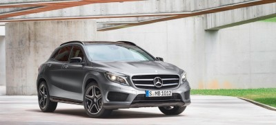 Production-Spec 2015 GLA45 AMG Looking Gorgeous Without Concept Stickers Production-Spec 2015 GLA45 AMG Looking Gorgeous Without Concept Stickers Production-Spec 2015 GLA45 AMG Looking Gorgeous Without Concept Stickers Production-Spec 2015 GLA45 AMG Looking Gorgeous Without Concept Stickers Production-Spec 2015 GLA45 AMG Looking Gorgeous Without Concept Stickers Production-Spec 2015 GLA45 AMG Looking Gorgeous Without Concept Stickers Production-Spec 2015 GLA45 AMG Looking Gorgeous Without Concept Stickers Production-Spec 2015 GLA45 AMG Looking Gorgeous Without Concept Stickers Production-Spec 2015 GLA45 AMG Looking Gorgeous Without Concept Stickers Production-Spec 2015 GLA45 AMG Looking Gorgeous Without Concept Stickers Production-Spec 2015 GLA45 AMG Looking Gorgeous Without Concept Stickers Production-Spec 2015 GLA45 AMG Looking Gorgeous Without Concept Stickers Production-Spec 2015 GLA45 AMG Looking Gorgeous Without Concept Stickers Production-Spec 2015 GLA45 AMG Looking Gorgeous Without Concept Stickers Production-Spec 2015 GLA45 AMG Looking Gorgeous Without Concept Stickers Production-Spec 2015 GLA45 AMG Looking Gorgeous Without Concept Stickers Production-Spec 2015 GLA45 AMG Looking Gorgeous Without Concept Stickers Production-Spec 2015 GLA45 AMG Looking Gorgeous Without Concept Stickers Production-Spec 2015 GLA45 AMG Looking Gorgeous Without Concept Stickers Production-Spec 2015 GLA45 AMG Looking Gorgeous Without Concept Stickers Production-Spec 2015 GLA45 AMG Looking Gorgeous Without Concept Stickers Production-Spec 2015 GLA45 AMG Looking Gorgeous Without Concept Stickers Production-Spec 2015 GLA45 AMG Looking Gorgeous Without Concept Stickers Production-Spec 2015 GLA45 AMG Looking Gorgeous Without Concept Stickers Production-Spec 2015 GLA45 AMG Looking Gorgeous Without Concept Stickers Production-Spec 2015 GLA45 AMG Looking Gorgeous Without Concept Stickers Production-Spec 2015 GLA45 AMG Looking Gorgeous Without Concept Stickers Production-Spec 2015 GLA45 AMG Looking Gorgeous Without Concept Stickers Production-Spec 2015 GLA45 AMG Looking Gorgeous Without Concept Stickers Production-Spec 2015 GLA45 AMG Looking Gorgeous Without Concept Stickers