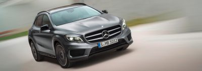 Production-Spec 2015 GLA45 AMG Looking Gorgeous Without Concept Stickers Production-Spec 2015 GLA45 AMG Looking Gorgeous Without Concept Stickers Production-Spec 2015 GLA45 AMG Looking Gorgeous Without Concept Stickers Production-Spec 2015 GLA45 AMG Looking Gorgeous Without Concept Stickers Production-Spec 2015 GLA45 AMG Looking Gorgeous Without Concept Stickers Production-Spec 2015 GLA45 AMG Looking Gorgeous Without Concept Stickers Production-Spec 2015 GLA45 AMG Looking Gorgeous Without Concept Stickers Production-Spec 2015 GLA45 AMG Looking Gorgeous Without Concept Stickers Production-Spec 2015 GLA45 AMG Looking Gorgeous Without Concept Stickers Production-Spec 2015 GLA45 AMG Looking Gorgeous Without Concept Stickers Production-Spec 2015 GLA45 AMG Looking Gorgeous Without Concept Stickers Production-Spec 2015 GLA45 AMG Looking Gorgeous Without Concept Stickers Production-Spec 2015 GLA45 AMG Looking Gorgeous Without Concept Stickers Production-Spec 2015 GLA45 AMG Looking Gorgeous Without Concept Stickers Production-Spec 2015 GLA45 AMG Looking Gorgeous Without Concept Stickers Production-Spec 2015 GLA45 AMG Looking Gorgeous Without Concept Stickers Production-Spec 2015 GLA45 AMG Looking Gorgeous Without Concept Stickers Production-Spec 2015 GLA45 AMG Looking Gorgeous Without Concept Stickers Production-Spec 2015 GLA45 AMG Looking Gorgeous Without Concept Stickers Production-Spec 2015 GLA45 AMG Looking Gorgeous Without Concept Stickers Production-Spec 2015 GLA45 AMG Looking Gorgeous Without Concept Stickers Production-Spec 2015 GLA45 AMG Looking Gorgeous Without Concept Stickers Production-Spec 2015 GLA45 AMG Looking Gorgeous Without Concept Stickers Production-Spec 2015 GLA45 AMG Looking Gorgeous Without Concept Stickers Production-Spec 2015 GLA45 AMG Looking Gorgeous Without Concept Stickers Production-Spec 2015 GLA45 AMG Looking Gorgeous Without Concept Stickers Production-Spec 2015 GLA45 AMG Looking Gorgeous Without Concept Stickers Production-Spec 2015 GLA45 AMG Looking Gorgeous Without Concept Stickers Production-Spec 2015 GLA45 AMG Looking Gorgeous Without Concept Stickers Production-Spec 2015 GLA45 AMG Looking Gorgeous Without Concept Stickers Production-Spec 2015 GLA45 AMG Looking Gorgeous Without Concept Stickers Production-Spec 2015 GLA45 AMG Looking Gorgeous Without Concept Stickers Production-Spec 2015 GLA45 AMG Looking Gorgeous Without Concept Stickers Production-Spec 2015 GLA45 AMG Looking Gorgeous Without Concept Stickers
