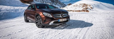 Production-Spec 2015 GLA45 AMG Looking Gorgeous Without Concept Stickers Production-Spec 2015 GLA45 AMG Looking Gorgeous Without Concept Stickers Production-Spec 2015 GLA45 AMG Looking Gorgeous Without Concept Stickers Production-Spec 2015 GLA45 AMG Looking Gorgeous Without Concept Stickers Production-Spec 2015 GLA45 AMG Looking Gorgeous Without Concept Stickers Production-Spec 2015 GLA45 AMG Looking Gorgeous Without Concept Stickers Production-Spec 2015 GLA45 AMG Looking Gorgeous Without Concept Stickers Production-Spec 2015 GLA45 AMG Looking Gorgeous Without Concept Stickers Production-Spec 2015 GLA45 AMG Looking Gorgeous Without Concept Stickers Production-Spec 2015 GLA45 AMG Looking Gorgeous Without Concept Stickers Production-Spec 2015 GLA45 AMG Looking Gorgeous Without Concept Stickers Production-Spec 2015 GLA45 AMG Looking Gorgeous Without Concept Stickers Production-Spec 2015 GLA45 AMG Looking Gorgeous Without Concept Stickers