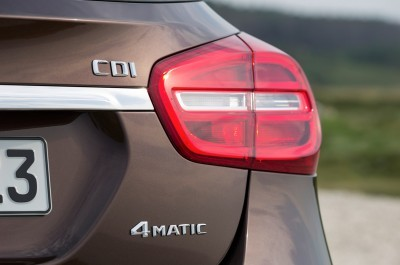 Production-Spec 2015 GLA45 AMG Looking Gorgeous Without Concept Stickers Production-Spec 2015 GLA45 AMG Looking Gorgeous Without Concept Stickers Production-Spec 2015 GLA45 AMG Looking Gorgeous Without Concept Stickers Production-Spec 2015 GLA45 AMG Looking Gorgeous Without Concept Stickers Production-Spec 2015 GLA45 AMG Looking Gorgeous Without Concept Stickers Production-Spec 2015 GLA45 AMG Looking Gorgeous Without Concept Stickers Production-Spec 2015 GLA45 AMG Looking Gorgeous Without Concept Stickers Production-Spec 2015 GLA45 AMG Looking Gorgeous Without Concept Stickers Production-Spec 2015 GLA45 AMG Looking Gorgeous Without Concept Stickers Production-Spec 2015 GLA45 AMG Looking Gorgeous Without Concept Stickers Production-Spec 2015 GLA45 AMG Looking Gorgeous Without Concept Stickers Production-Spec 2015 GLA45 AMG Looking Gorgeous Without Concept Stickers Production-Spec 2015 GLA45 AMG Looking Gorgeous Without Concept Stickers Production-Spec 2015 GLA45 AMG Looking Gorgeous Without Concept Stickers Production-Spec 2015 GLA45 AMG Looking Gorgeous Without Concept Stickers Production-Spec 2015 GLA45 AMG Looking Gorgeous Without Concept Stickers Production-Spec 2015 GLA45 AMG Looking Gorgeous Without Concept Stickers Production-Spec 2015 GLA45 AMG Looking Gorgeous Without Concept Stickers Production-Spec 2015 GLA45 AMG Looking Gorgeous Without Concept Stickers Production-Spec 2015 GLA45 AMG Looking Gorgeous Without Concept Stickers Production-Spec 2015 GLA45 AMG Looking Gorgeous Without Concept Stickers Production-Spec 2015 GLA45 AMG Looking Gorgeous Without Concept Stickers Production-Spec 2015 GLA45 AMG Looking Gorgeous Without Concept Stickers Production-Spec 2015 GLA45 AMG Looking Gorgeous Without Concept Stickers Production-Spec 2015 GLA45 AMG Looking Gorgeous Without Concept Stickers Production-Spec 2015 GLA45 AMG Looking Gorgeous Without Concept Stickers Production-Spec 2015 GLA45 AMG Looking Gorgeous Without Concept Stickers Production-Spec 2015 GLA45 AMG Looking Gorgeous Without Concept Stickers Production-Spec 2015 GLA45 AMG Looking Gorgeous Without Concept Stickers Production-Spec 2015 GLA45 AMG Looking Gorgeous Without Concept Stickers Production-Spec 2015 GLA45 AMG Looking Gorgeous Without Concept Stickers Production-Spec 2015 GLA45 AMG Looking Gorgeous Without Concept Stickers Production-Spec 2015 GLA45 AMG Looking Gorgeous Without Concept Stickers Production-Spec 2015 GLA45 AMG Looking Gorgeous Without Concept Stickers Production-Spec 2015 GLA45 AMG Looking Gorgeous Without Concept Stickers Production-Spec 2015 GLA45 AMG Looking Gorgeous Without Concept Stickers Production-Spec 2015 GLA45 AMG Looking Gorgeous Without Concept Stickers Production-Spec 2015 GLA45 AMG Looking Gorgeous Without Concept Stickers Production-Spec 2015 GLA45 AMG Looking Gorgeous Without Concept Stickers Production-Spec 2015 GLA45 AMG Looking Gorgeous Without Concept Stickers Production-Spec 2015 GLA45 AMG Looking Gorgeous Without Concept Stickers Production-Spec 2015 GLA45 AMG Looking Gorgeous Without Concept Stickers Production-Spec 2015 GLA45 AMG Looking Gorgeous Without Concept Stickers