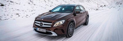 Production-Spec 2015 GLA45 AMG Looking Gorgeous Without Concept Stickers Production-Spec 2015 GLA45 AMG Looking Gorgeous Without Concept Stickers Production-Spec 2015 GLA45 AMG Looking Gorgeous Without Concept Stickers Production-Spec 2015 GLA45 AMG Looking Gorgeous Without Concept Stickers Production-Spec 2015 GLA45 AMG Looking Gorgeous Without Concept Stickers Production-Spec 2015 GLA45 AMG Looking Gorgeous Without Concept Stickers Production-Spec 2015 GLA45 AMG Looking Gorgeous Without Concept Stickers Production-Spec 2015 GLA45 AMG Looking Gorgeous Without Concept Stickers Production-Spec 2015 GLA45 AMG Looking Gorgeous Without Concept Stickers Production-Spec 2015 GLA45 AMG Looking Gorgeous Without Concept Stickers Production-Spec 2015 GLA45 AMG Looking Gorgeous Without Concept Stickers Production-Spec 2015 GLA45 AMG Looking Gorgeous Without Concept Stickers Production-Spec 2015 GLA45 AMG Looking Gorgeous Without Concept Stickers Production-Spec 2015 GLA45 AMG Looking Gorgeous Without Concept Stickers