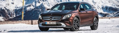 Production-Spec 2015 GLA45 AMG Looking Gorgeous Without Concept Stickers Production-Spec 2015 GLA45 AMG Looking Gorgeous Without Concept Stickers Production-Spec 2015 GLA45 AMG Looking Gorgeous Without Concept Stickers Production-Spec 2015 GLA45 AMG Looking Gorgeous Without Concept Stickers Production-Spec 2015 GLA45 AMG Looking Gorgeous Without Concept Stickers Production-Spec 2015 GLA45 AMG Looking Gorgeous Without Concept Stickers Production-Spec 2015 GLA45 AMG Looking Gorgeous Without Concept Stickers Production-Spec 2015 GLA45 AMG Looking Gorgeous Without Concept Stickers Production-Spec 2015 GLA45 AMG Looking Gorgeous Without Concept Stickers Production-Spec 2015 GLA45 AMG Looking Gorgeous Without Concept Stickers Production-Spec 2015 GLA45 AMG Looking Gorgeous Without Concept Stickers Production-Spec 2015 GLA45 AMG Looking Gorgeous Without Concept Stickers Production-Spec 2015 GLA45 AMG Looking Gorgeous Without Concept Stickers Production-Spec 2015 GLA45 AMG Looking Gorgeous Without Concept Stickers Production-Spec 2015 GLA45 AMG Looking Gorgeous Without Concept Stickers