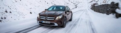 Production-Spec 2015 GLA45 AMG Looking Gorgeous Without Concept Stickers Production-Spec 2015 GLA45 AMG Looking Gorgeous Without Concept Stickers Production-Spec 2015 GLA45 AMG Looking Gorgeous Without Concept Stickers Production-Spec 2015 GLA45 AMG Looking Gorgeous Without Concept Stickers Production-Spec 2015 GLA45 AMG Looking Gorgeous Without Concept Stickers Production-Spec 2015 GLA45 AMG Looking Gorgeous Without Concept Stickers Production-Spec 2015 GLA45 AMG Looking Gorgeous Without Concept Stickers Production-Spec 2015 GLA45 AMG Looking Gorgeous Without Concept Stickers Production-Spec 2015 GLA45 AMG Looking Gorgeous Without Concept Stickers Production-Spec 2015 GLA45 AMG Looking Gorgeous Without Concept Stickers Production-Spec 2015 GLA45 AMG Looking Gorgeous Without Concept Stickers Production-Spec 2015 GLA45 AMG Looking Gorgeous Without Concept Stickers Production-Spec 2015 GLA45 AMG Looking Gorgeous Without Concept Stickers Production-Spec 2015 GLA45 AMG Looking Gorgeous Without Concept Stickers Production-Spec 2015 GLA45 AMG Looking Gorgeous Without Concept Stickers Production-Spec 2015 GLA45 AMG Looking Gorgeous Without Concept Stickers Production-Spec 2015 GLA45 AMG Looking Gorgeous Without Concept Stickers Production-Spec 2015 GLA45 AMG Looking Gorgeous Without Concept Stickers