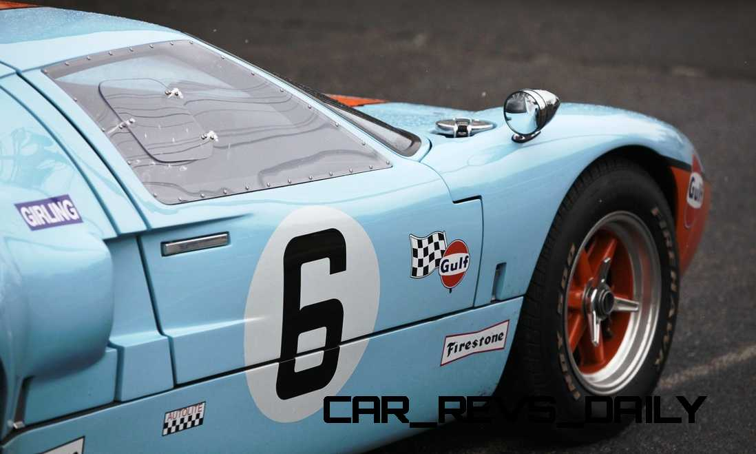 CarRevsDaily.com Asks - New Supercar or Vintage Racecar Replica 24