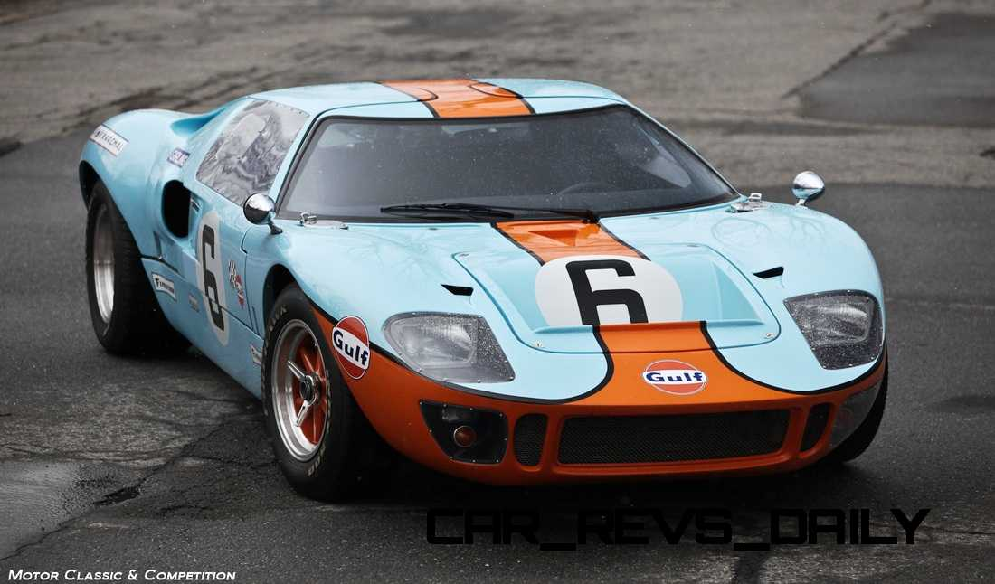 CarRevsDaily.com Asks - New Supercar or Vintage Racecar Replica 27