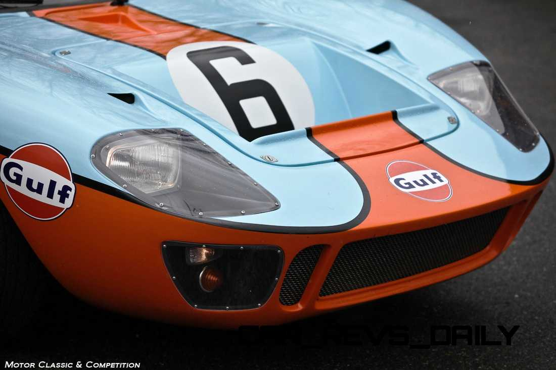 CarRevsDaily.com Asks - New Supercar or Vintage Racecar Replica 29