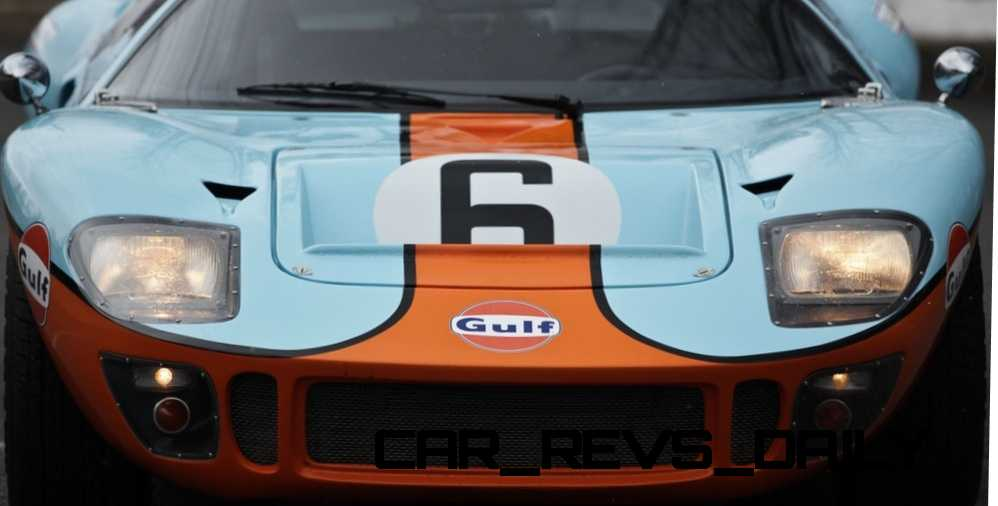 CarRevsDaily.com Asks - New Supercar or Vintage Racecar Replica 31