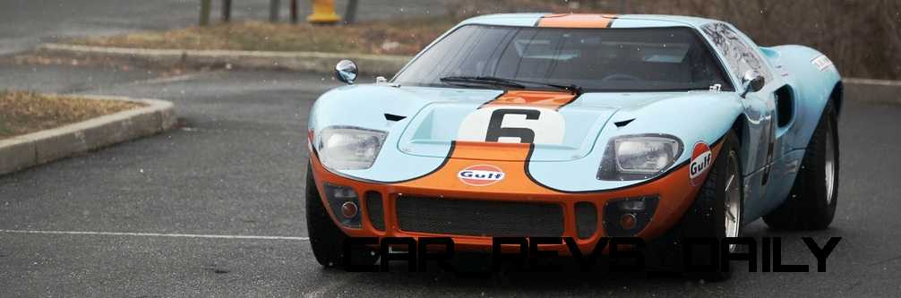 CarRevsDaily.com Asks - New Supercar or Vintage Racecar Replica 41
