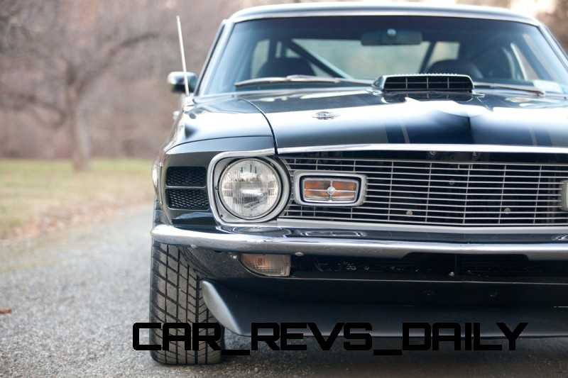 CarRevsDaily.com Asks - New Supercar or Vintage Racecar Replica 51