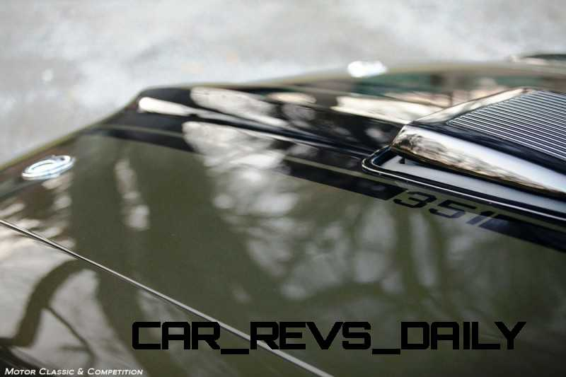 CarRevsDaily.com Asks - New Supercar or Vintage Racecar Replica 56