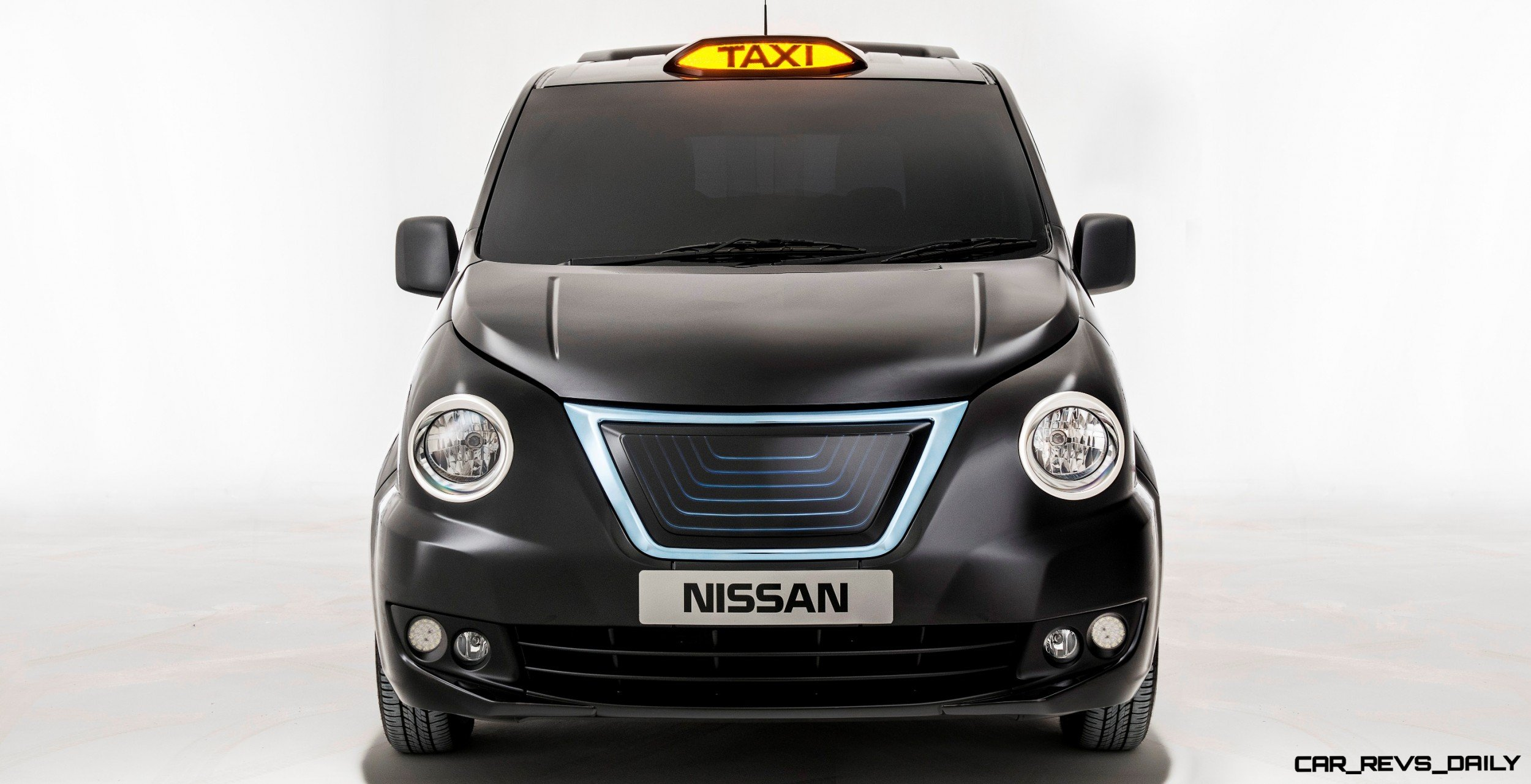 nissan nv200 london taxi concept pr handout photograph james lipman. Black Bedroom Furniture Sets. Home Design Ideas
