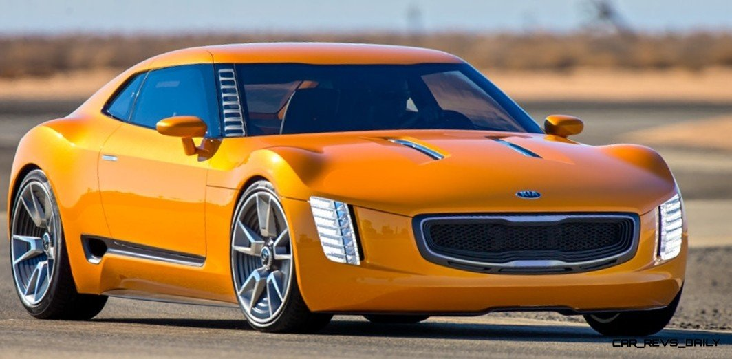 CarRevsDaily.com-KIA-GT4-STINGER-Concept-Track-Thrills-RWD-Layout-315HP-Turbo-Lightweight-Aero-Shell-3