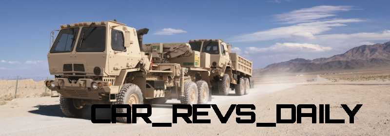 CarRevsDaily.com - Oshkosh Defense Medium and Heavy Showcase 5