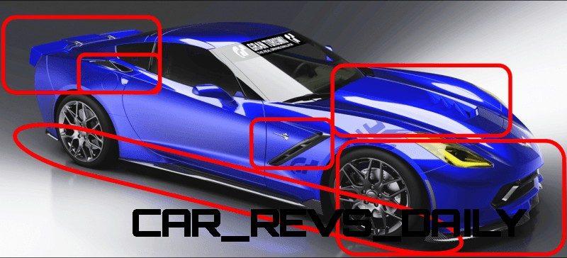 Corvette-GT6-markup-800x3641